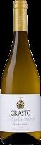 Vinho-121