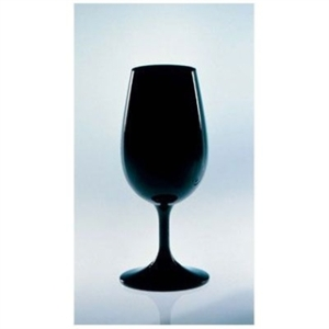 0011561_iso-type-black-wine-tasting-glasses-215cl-set-of-6-blind-wine-tastings_320