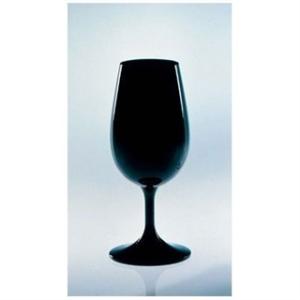 0011561_iso-type-black-wine-tasting-glasses-215cl-set-of-6-blind-wine-tastings_320