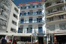 Hotel Platjador