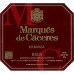 marques_de_caceres_crianza_1