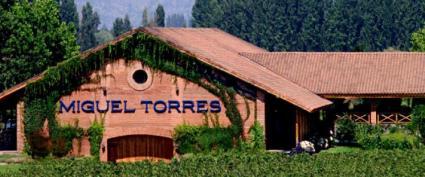 torres_chile_bodega_shot_2