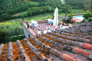 Tuscany 2007 079