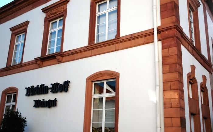 Rheingau 121_edited