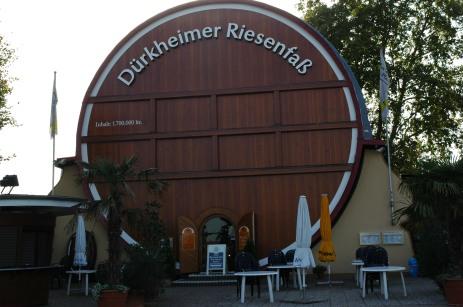 Rheingau 135