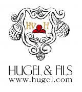 hugel_logo_web