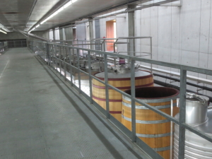 Inside-the-Winery-Quinta-de-Napoles-300x225