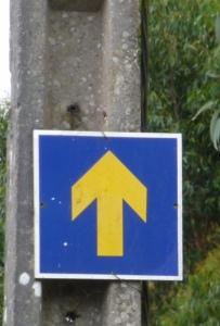 image9-1
