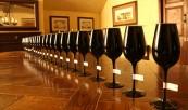 2013-Retrospective-Tasting-Blind-Wine-Aroma-Tasting-Jordan-Winery-030-1170x695-2
