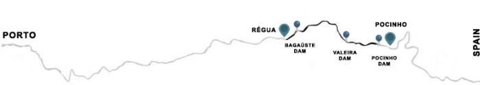 douro-map-regua-pocinho-regua
