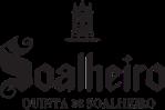 logosoalheiro-2