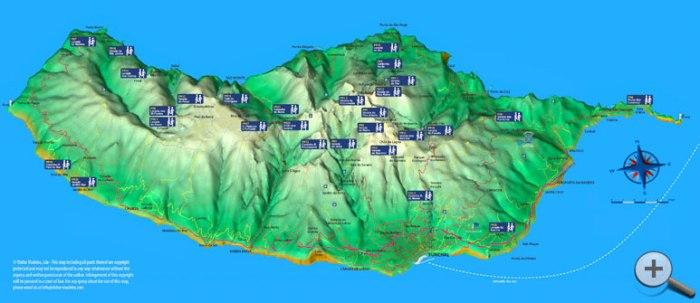 mapa-levadas