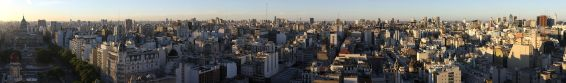 3373px-buenos_aires_panorama