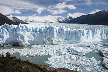 360px-perito_moreno_glacier_patagonia_argentina_luca_galuzzi_2005