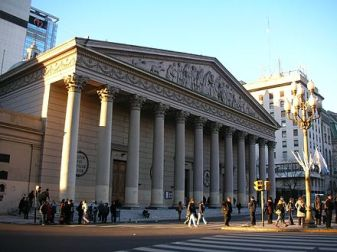 440px-facade_ba_metropolitan_church