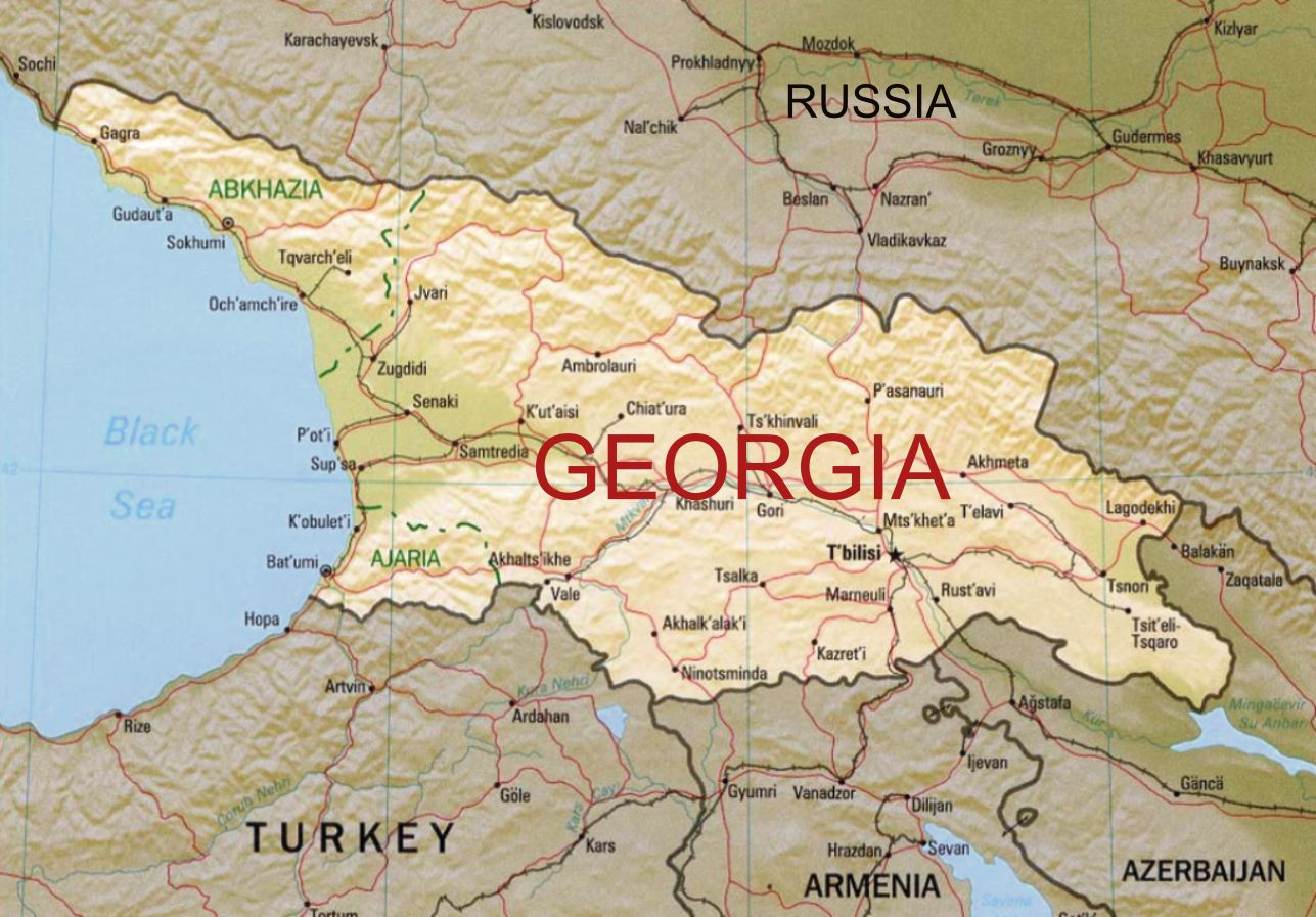 0140dba412fe The Georgian Supra