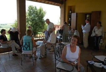 Tuscany 2007 054_edited