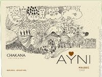 chakana-ayni-malbec-altamira-argentina-10425931t